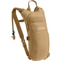 Camelbak Thermobak 3L Mil Spec Long Hydration Pack - Coyote