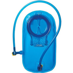 CamelBAK 1.5L Antidote Reservoir Bladder