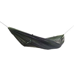 DD SuperLight - Frontline Hammock - Olive Green