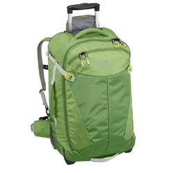 Eagle Creek Actify Wheeled Backpack 26 - Sage -71L