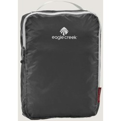 Eagle Creek Pack-It Spec Cube - Ebony