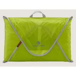 Eagle Creek Pack-It Spec Travel Garment Folder M - Strobe Green