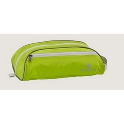 Eagle Creek Pack-It Spec Quick Trip Toiletry Bag - Strobe Green