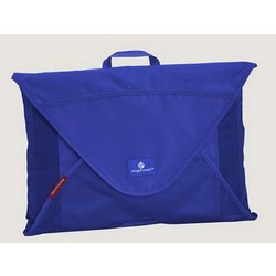 Eagle Creek Pack-It Travel Garment Folder - Med - Blue Sea