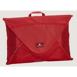 Eagle Creek Pack-It Travel Garment Folder - Med - Red Fire