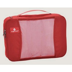 Eagle Creek Pack-It Travel Cube - Red Fire
