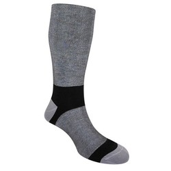 Bridgedale Coolmax Men's Liner Socks - 2 PAIR