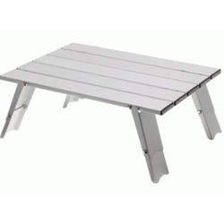 GSI Micro Hiking Folding Camp Table
