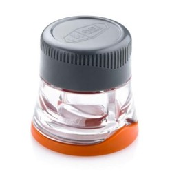 GSI Ultralight Salt & Pepper Shaker