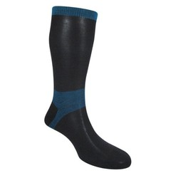 Bridgedale Coolmax Women's Liner Socks - 2 PAIR