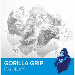 Friction Labs Gorilla Grip Climbing Chalk - 10oz