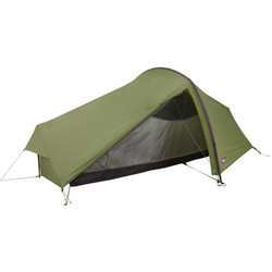 Vango F10 Helium 200 2 person Ultralight Hiking Tent