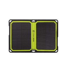 Goal Zero Nomad 7 Plus V2 Solar Panel Charger