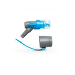 Hydrapak Blaster Valve With Dust Cover