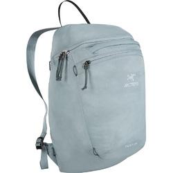 99994277d5 Arcteryx Index 15L Backpack