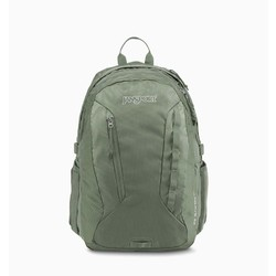 Jansport Agave Backpack - Muted Green