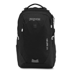 Jansport Helios 28 Backpack - Black