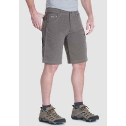 KUHL Radikl Mens Shorts - Breen