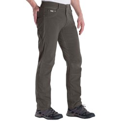Kuhl Radikl Mens Pants - Breen