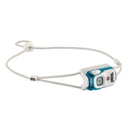 Petzl Bindi 200 Lumen Lightweight Headlamp - Emerald