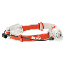 Petzl MYO 370 Lumens Head Lamp