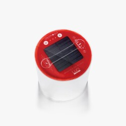 Luci EMRG 3-in-1 Inflatable Solar Compact Lantern