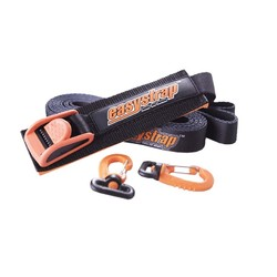 Easystrap Tie-Down Kit