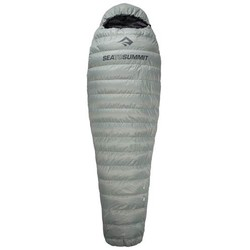 Sea To Summit Micro 3 MCIII Down Sleeping Bag - Regular