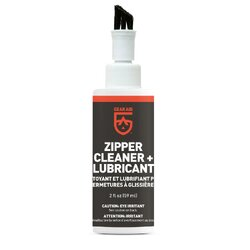 McNett Gear Aid Zip Care Lubricant