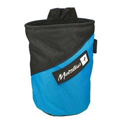 Metolius Competition Chalk Bag - Blue