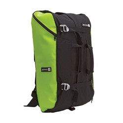 Metolius Crag Station Climbing Backpack - Green