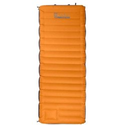 Nemo Nomad 30XL Sleeping Mat