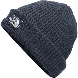 The North Face Salty Dog Beanie -Urban Navy