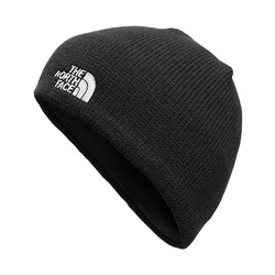 The North Face Bones Beanie -Black