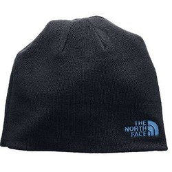 The North Face Rev TNF Banner Beanie  -Urban Navy