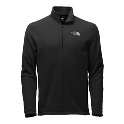 a034cf125 An Official North Face Outlet | Wild Earth