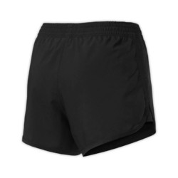The North Face Womens Reflex Core Shorts - Tnf Black