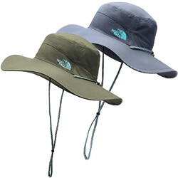 The North Face Horizon Brimmer Womens Hat