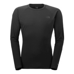 e24213dbb All Products Thermals