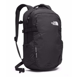 The North Face Iron Peak Backpack - Black