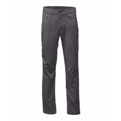 The North Face Motion Mens Pant - Asphalt Grey