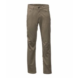 The North Face Motion Mens Pant - Weimaraner Brown