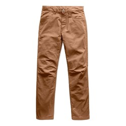 The North Face Mens Motion Pant - Cargo Khaki
