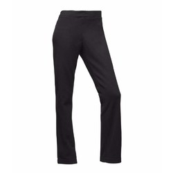 The North Face Glacier Womens Pant - Black