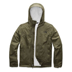 b52128ee2 An Official North Face Outlet | Wild Earth