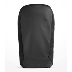 The North Face Kabyte 20L Laptop Backpack - Tnf Black