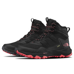 e1f3aaa8863 An Official North Face Outlet   Wild Earth
