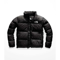 2834722b3 An Official North Face Outlet