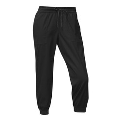 The North Face Womens Adventure Short Capri - TNF Black