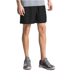 The North Face Ambition Mens Short  - TNF Black